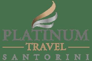 Platinum Santorini