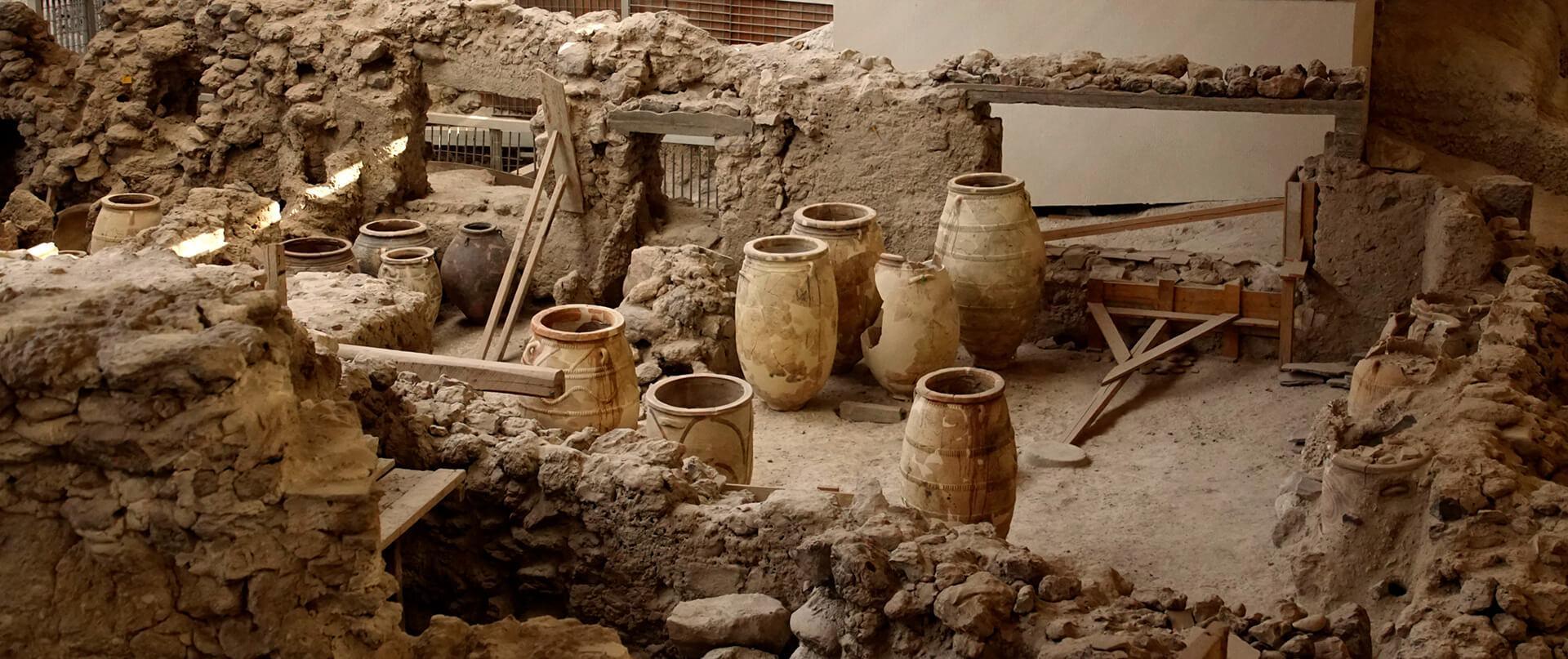 ancient-santorini